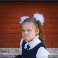 """Тот момент, когда понимаешь, что """"Школа"""" - это не на один день! :: Tipa Opa"""