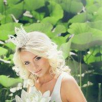 Princess :: Анна Лебединская