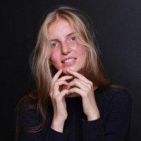 Полина :: Dmitry i Mary S
