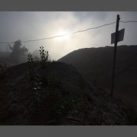 Туман :: Nn semonov_nn
