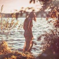 Sunset :: Максим Макаров