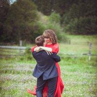Love history :: Дмитрий Белозеров