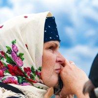 Куда катится этот мир ? :: Андрей Куприянов