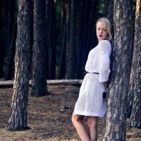 Аня :: Ирина Барышева