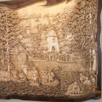 Музей К.Гоголя .Сарталава. :: шубнякова