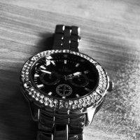 Часы :: Tiana Ros