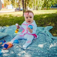 Юная принцесса Дарина :: Жанна Кузнецова