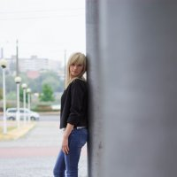 ! :: Viktoria Lashuk