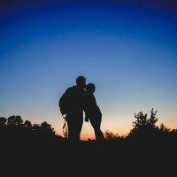 Love :: Анастасия Хлевова