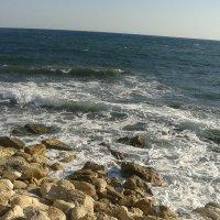 море :: Маруся