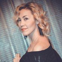 Портретная съемка :: Альбинка Касимова