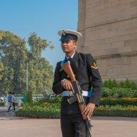 Индия-Люди,лица. :: юрий макаров