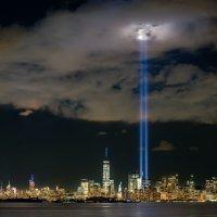 9/11 :: Slava Sh
