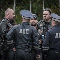 Ваши документы :: Vyacheslav Konstantinov