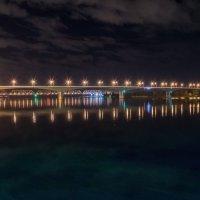 Мост :: Вера N