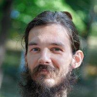 ,,, :: Владимир Салапонов