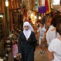 Jerusalem bazar :: Павел L