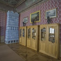 Библиотека :: Gennadiy Karasev