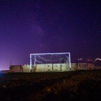 Звездные ворота :: Edgar Hakobyan