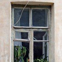 Калужское окно :: Natalia Mihailova