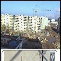 Волгодонск, 16 лет назад :: Леонид