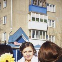 1 :: Екатерина Ямурзина
