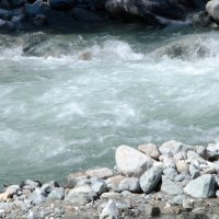 Вода :: Renata Bogatova