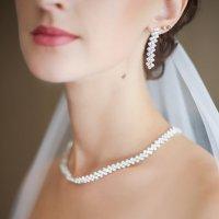 свадебные мелочи... :: Мария Волобуева