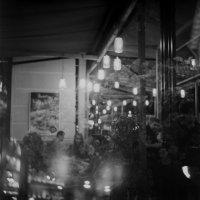 Кафе :: Ivan Zaytcev