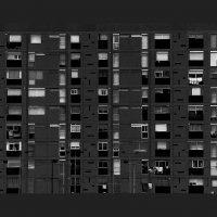 0101 :: Igor Panchenko