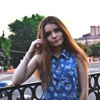- :: Ramina Mamedova