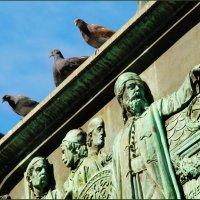 Монумент 2 :: Јасминка  (Ясминка) Надашкић (Надашкич)
