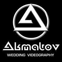 Logo :: Айбек Акматов
