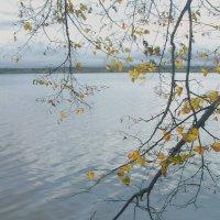 Сентябрь :: sergej-smv