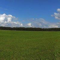 Панорама :: Alexander Andronik