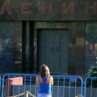 диалог или загадка :: Олег Лукьянов