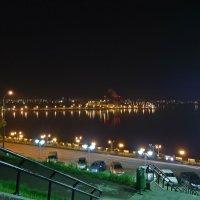 Ижевск :: Дима Вахрушев