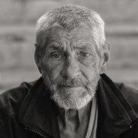 Несколько слов о незаконченноcти этого Портрета... :: Фёдор Куракин
