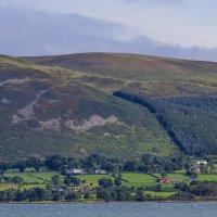 Виды Ирландии... :: juriy luskin