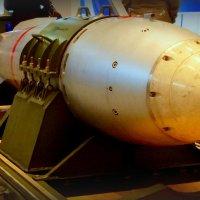 Культурно-историческая выставка: «70 лет атомной отрасли. Цепная реакция успеха». :: Арина Дмитриева