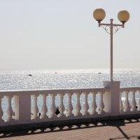 Море зовет... :: Marina K