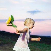 Счастливое Детство! :: Mitya Galiano