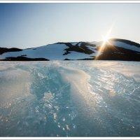 Вешние воды... :: алексей афанасьев