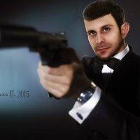 007 :: Асенька П.