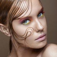 Colorful :: Никита Кобрин