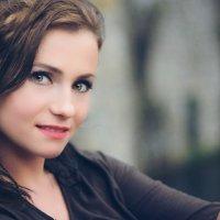 Марьяна :: Natalia Kalyva