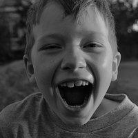 Ураааааааааааааааааа :: Vorona.L