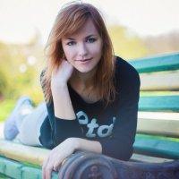 Kate   Portrait   2015 :: Lana Lana