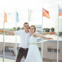 н и н :: Оксана Шорохова