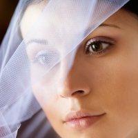 невеста :: Светлана Ясевич